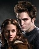 TOME 2 Twilight